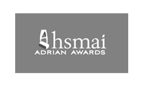 Ahsmai Adrian Awards