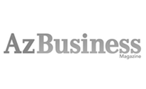 AZ Business Magazine