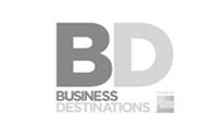 Business Destinations