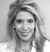 Carrie Ummel - Retail/Merchandising