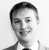 John Grunbeck - Director Business Development