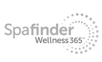 Spafinder Wellness 365