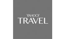 Yahoo Travel